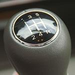 Nowości Grafe dla branży automotive