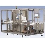 Nowa maszyna pakująca firmy Sealed Air Cryovac