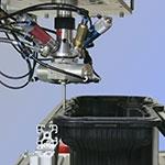 Uszczelnianie poliamidowych misek olejowych