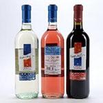 Nowe opakowania firmy O-I do wina
