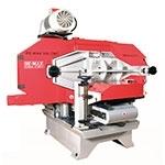 Penny - Dobroszyce wprowadziła maszyny do opakowań drewnianych
