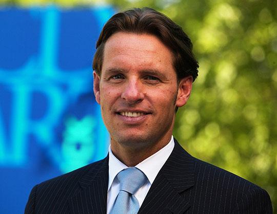 Stefan Schnizer, Cartondruck