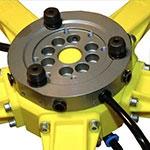 Szybkie prototypowanie w metodzie FDM (Fused Depostion Modelling)