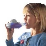 Małe, ciche i efektywne - Hostaform® w medycynie