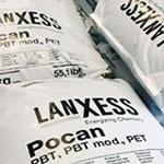 Nowe mieszanki Pocan firmy Lanxess