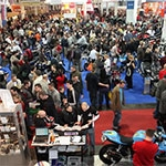 10th Chemical and Plastics Industry Exhibition Chemexpo