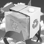 Targi easyFairs Packaging Innovations w cieniu żałoby