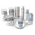 Nowe opakowania RPC dla produktów kosmetycznych