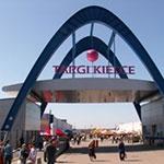 W maju targi Plastpol w Kielcach