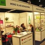 Degradowalne opakowanie Heinz Plastics Polska