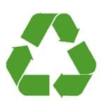 Problem z odpadami w Polsce