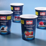 Müller Italy: With GIZEH Elegance on the Shelves