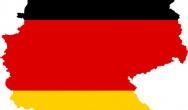Analiza niemieckiego rynku tworzyw sztucznych