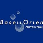 Basell Orlen Polyolefins: nowoczesne gatunki PP i PE do zastosowań tekstylnych