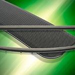 Nowe tworzywo Ultradur S4090 GM 11