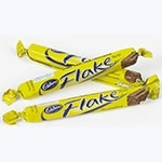 NatureFlex™ NM, has been selected by major confectionery manufacturer, Cadbury