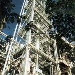 Porozumienie w sprawie technologii kaprolaktamu i politrioksanu