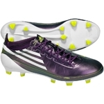 Lightest football boot ever