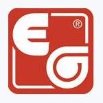 Firma Elesa+Ganter sponsorem festiwalu