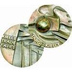 Medale i wyróżnienia targów Plastpol