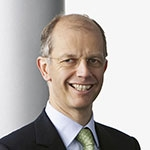 Nowy prezes BASF