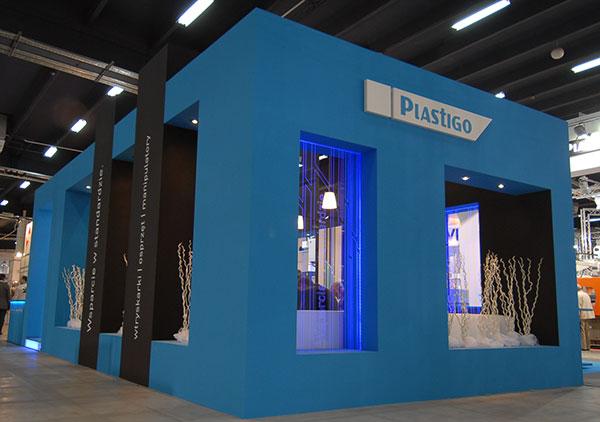 Plastigo, Plastpol 2010
