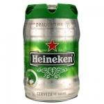 Nowe opakowania Heinekena