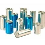 Wzrasta poziom odzysku opakowań aluminiowych