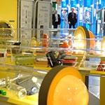 Światowa branża tworzyw sztucznych czeka na K 2010