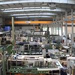 Producenci z tworzyw sztucznych rozwijają działalność w strefach