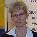 Rozmowa z Beatą Wojciechowską, właściciel firmy Betaplast