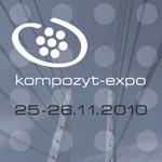 Innowacyjność czeka na Ciebie w Krakowie