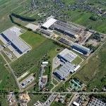 Opakowania Ball Packaging Europe w zgodzie ze środowiskiem
