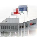 Boryszew przejął firmy z Grupy Maflow