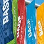 Program BASF do analizy tworzyw sztucznych