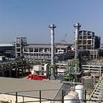 Lanxess rozpocznie produkcję tworzyw w Indiach
