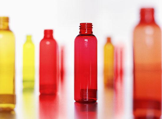 Barwnik Macrolex Red A