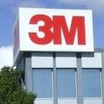 Nowa inwestycja 3M w Polsce