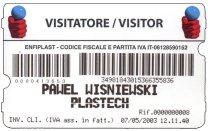 Plast 03