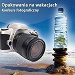 Wakacyjny konkurs Plastech.pl, Plastigo i Ergis-Eurofilms