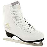 Ashland provides Akulon Ultraflow for all-plastic viking ice skates