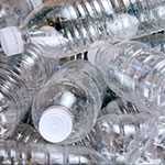 Dow to test plastic waste as fuel source