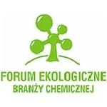 Branża chemiczna spotka się w Toruniu
