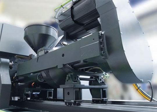 Analiza sytuacji w branży maszyn do tworzyw sztucznych