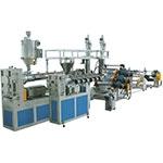 Analiza sytuacji w branży maszyn do przetwórstwa tworzyw sztucznych