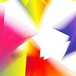 Zasady barwienia poliamidów