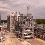LyondellBasell starts up new Hostalen ACP HDPE plant in Germany