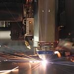 Cięcie laserem tworzyw sztucznych