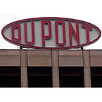 DuPont starts production of EVA in China