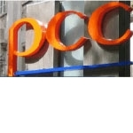 PCC SE acquires Prodex System, a polyurethanes system house in Poland